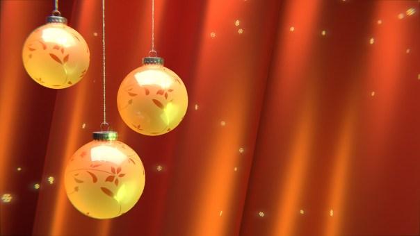 christmas-2910366_1920
