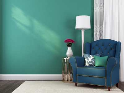 4 Affordable home decor tricks that make a HUGE impact - Fun Cheap or Free