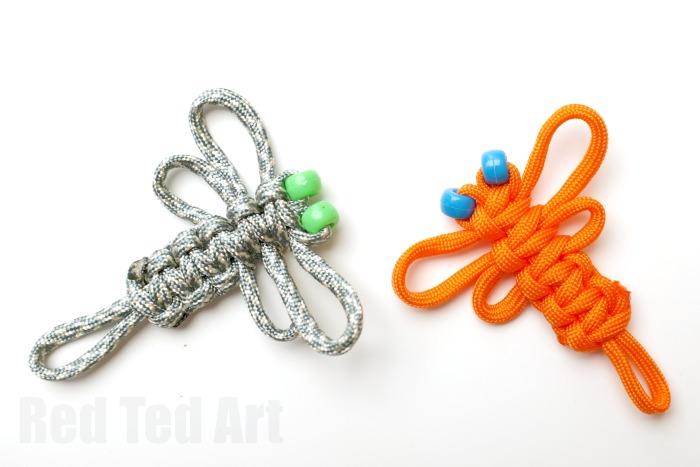 20 Back To School Ideas Fun Crafts Kids
