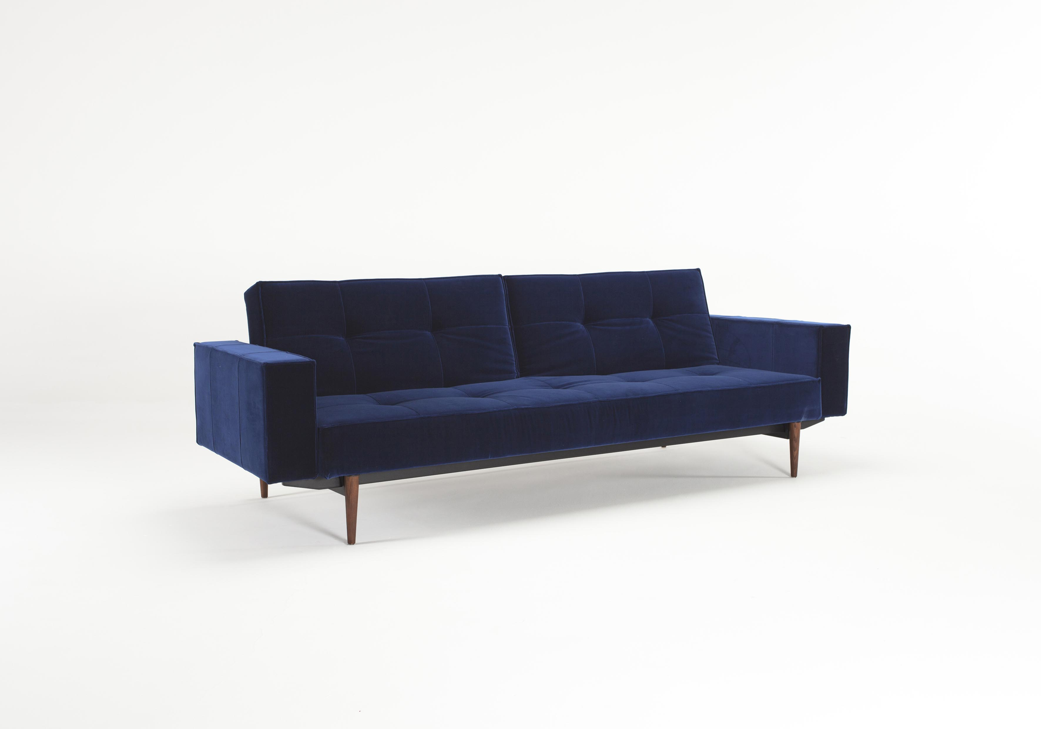 Innovation Sessel Innovation Splitback Sofa Replacement Cover Vv36 Roccommunity