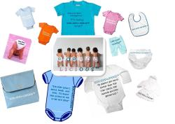 Distinguished Near Future Small Businesses Products We Willbe Making Available Your Baby On Way Dable Crowdding Baby On Way Please Preview Some
