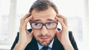 Controlar los nervios en una entrevista