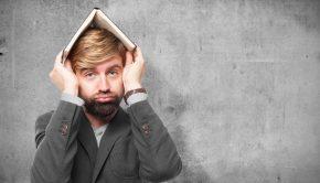 Cómo explicar los periodos de inactividad en una entrevista