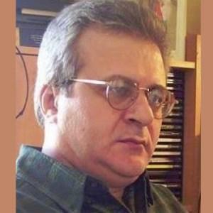 <b>2000</b> <br>Nizar Nayouf: dictadura y libertad