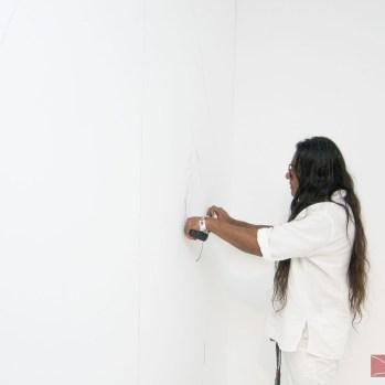 arturo-monroy-en-galeria-zona-14-00001