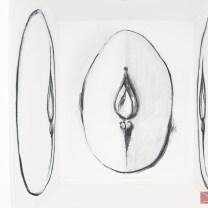 arturo-monroy-en-galeria-zona-14-00016