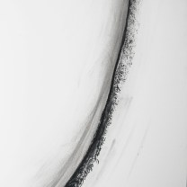 arturo-monroy-en-galeria-zona-14-00018