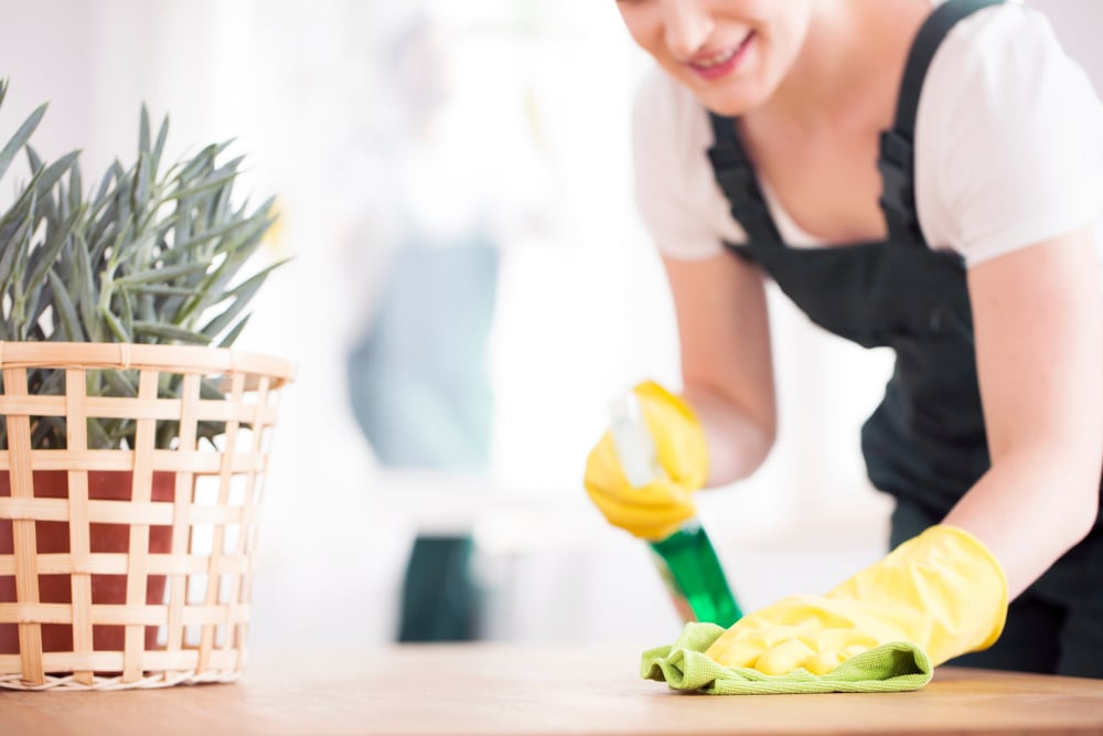 8 Surefire Ways to Grow Your Cleaning Business Fundbox Blog