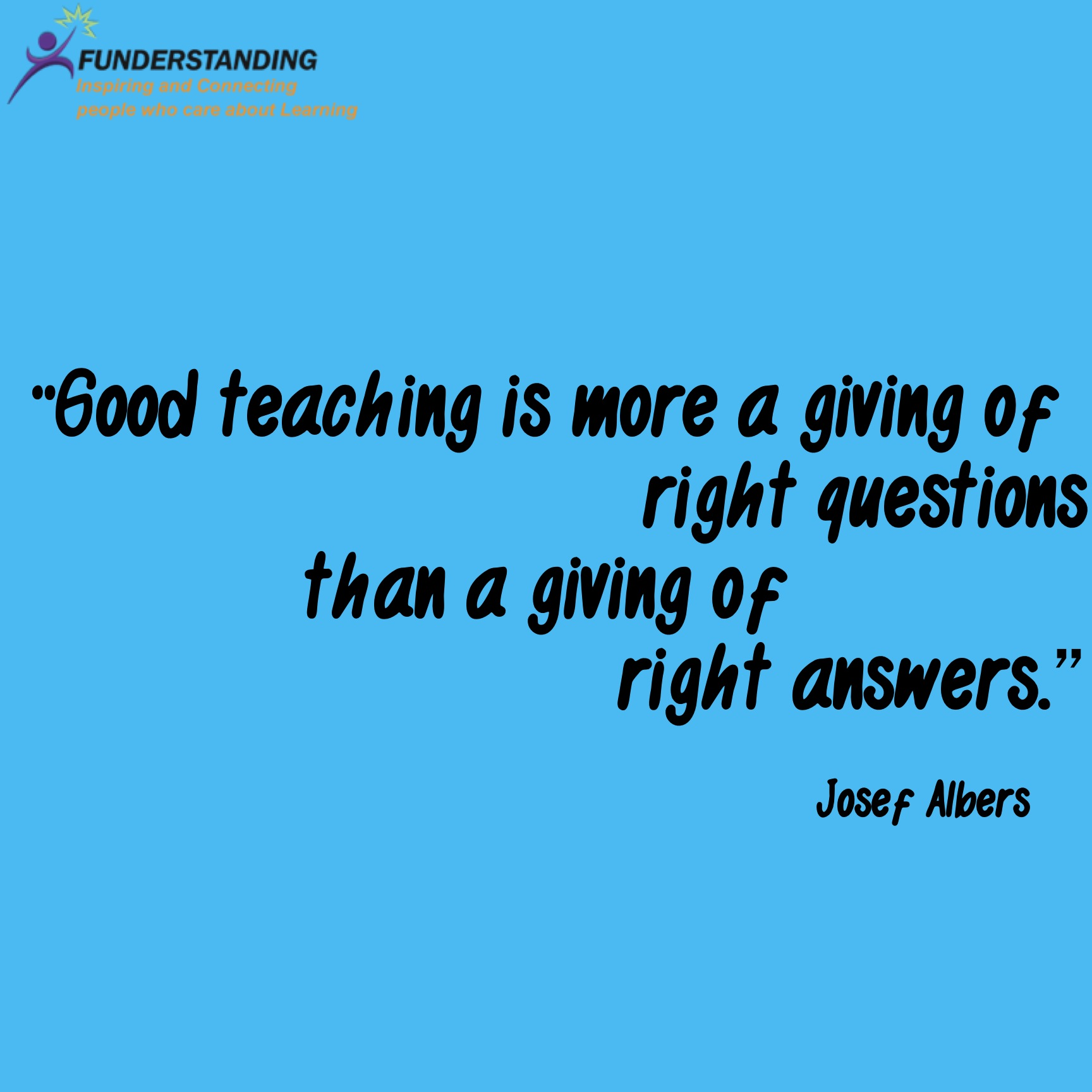 Expectations Quote Wallpapers Educational Quotes Funderstanding Education Curriculum
