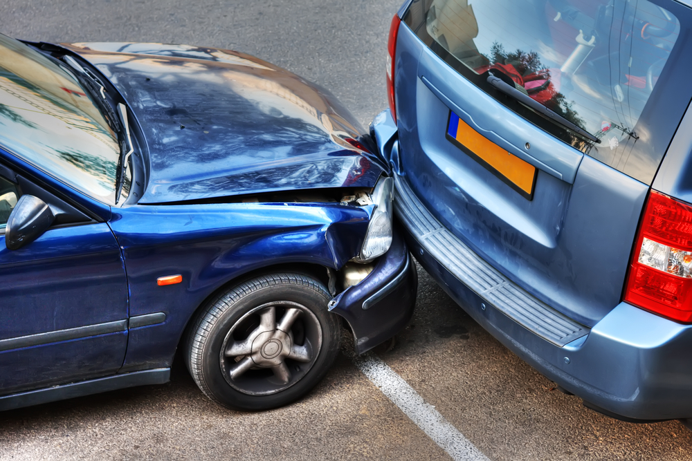 New Crackdown On Whiplash Claims Set To Cut Insurance Car Accident Loans 1 Cash Funding Source For Plaintiffs