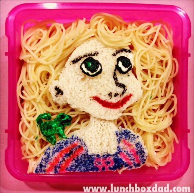 lunchbox_dad_20