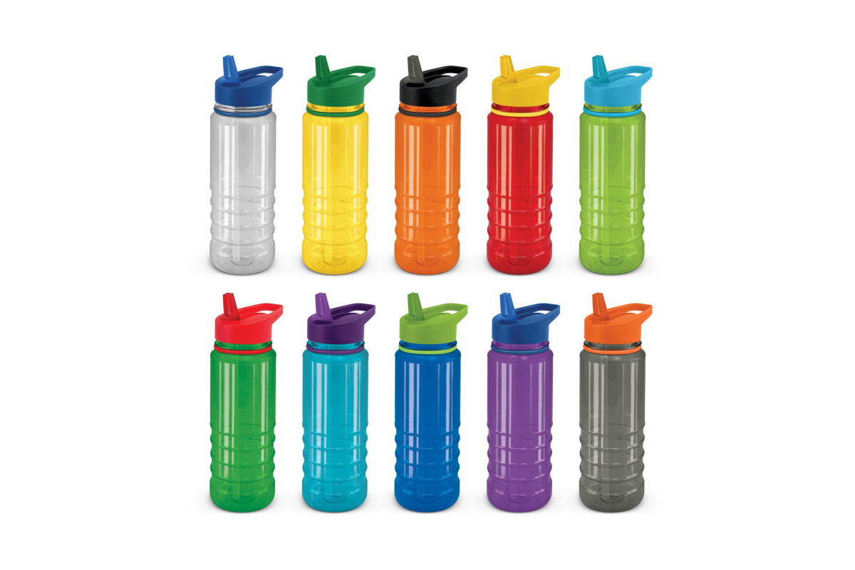 Mix And Match Triton Elite Drink Bottle Mix And Match Fundraise Factory