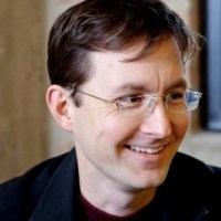 Headshot of Andy Crestodina on How To Use Google Trends