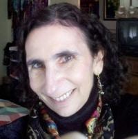 Claire-Axelrad