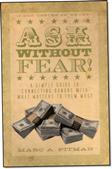 Ask Without Fear! is three years old!
