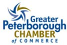 peterboroughLogo_int