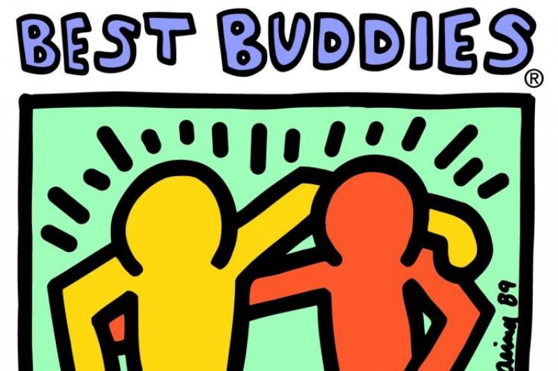 Fundraiser by NAU Best Buddies 2015-2016  NAU Best Buddies