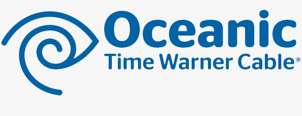 oceanic time warner cable customer service - Acurlunamedia
