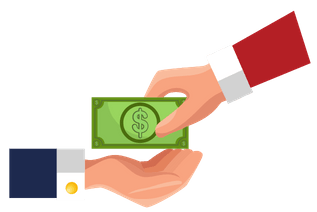 Borrowing Against Cash Value - Pros and Cons [What You Need to Know!]