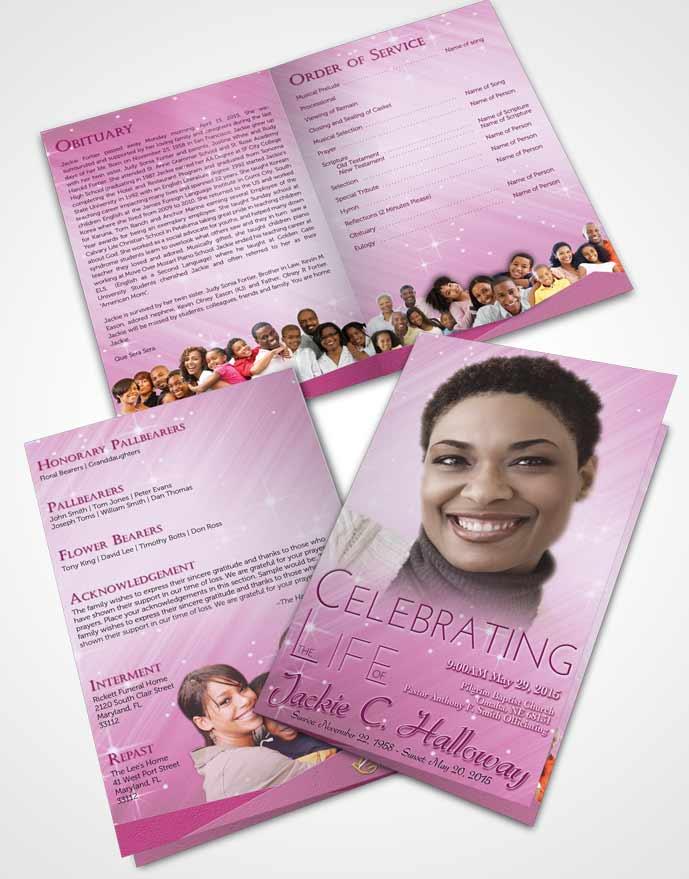 4 fold brochure template microsoft word