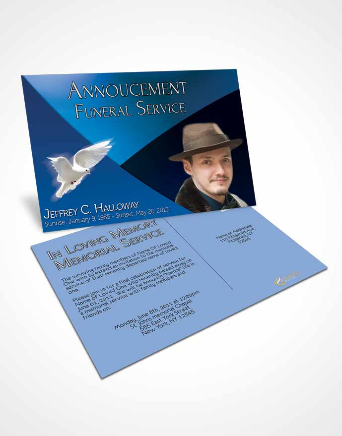 Harmony Flyer Template Flyer Design Brilliant Examples You Can