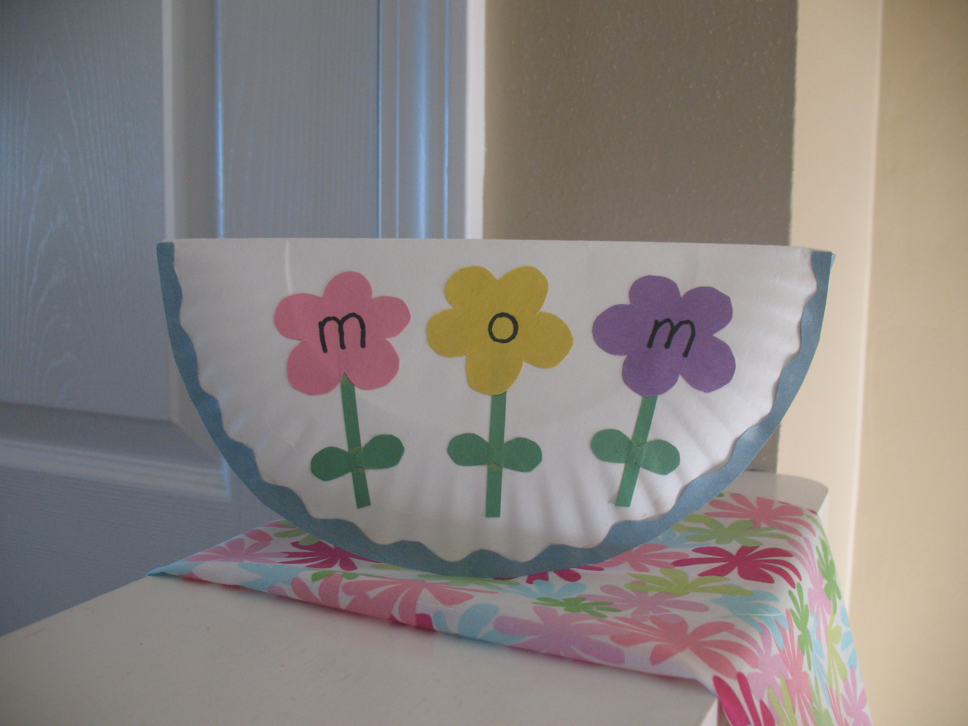 mothersday card