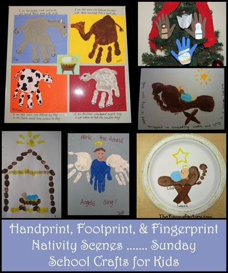 Make Your Own Calendar Creations Fastest Way To Create Comic Strips And Cartoons Toondoo Handprint Nativity Scenes Footprint Manger Crafts