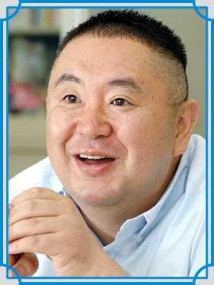 松村雄基の画像 p1_16