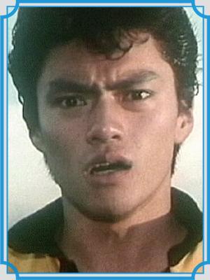 松村雄基の画像 p1_5