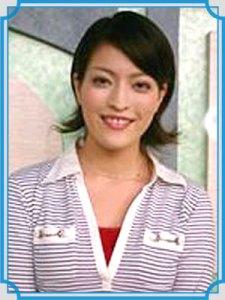 知念芽衣の画像 p1_5