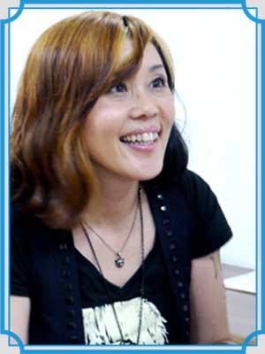 野沢直子の画像 p1_27