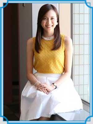 笹川友里の画像 p1_3
