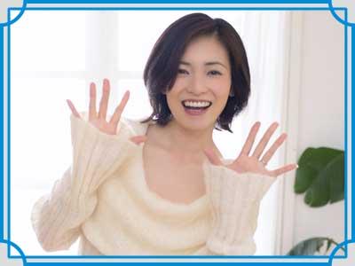 塚本麻里子