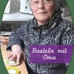 Anleitung – Häkelblumen für Häkelrock