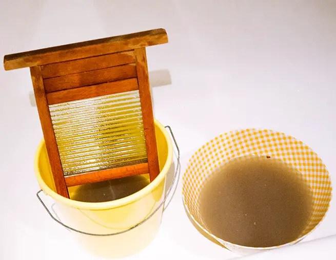 experiment waschen wie vor jahrhunderten diy waschpulver do it yourself verschiedenes. Black Bedroom Furniture Sets. Home Design Ideas