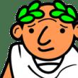 caesar-151116_640