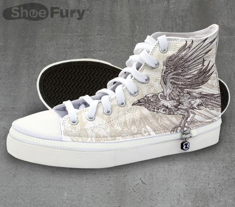 shoe_b-mco-send-a-raven_3q