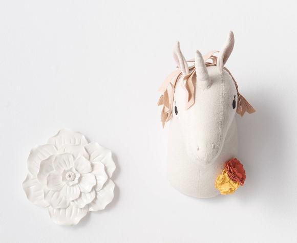 unicorn-taxidermy-unicorn-gifts
