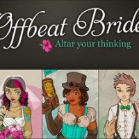 Supporting marriage equality through language on the Offbeat Empire