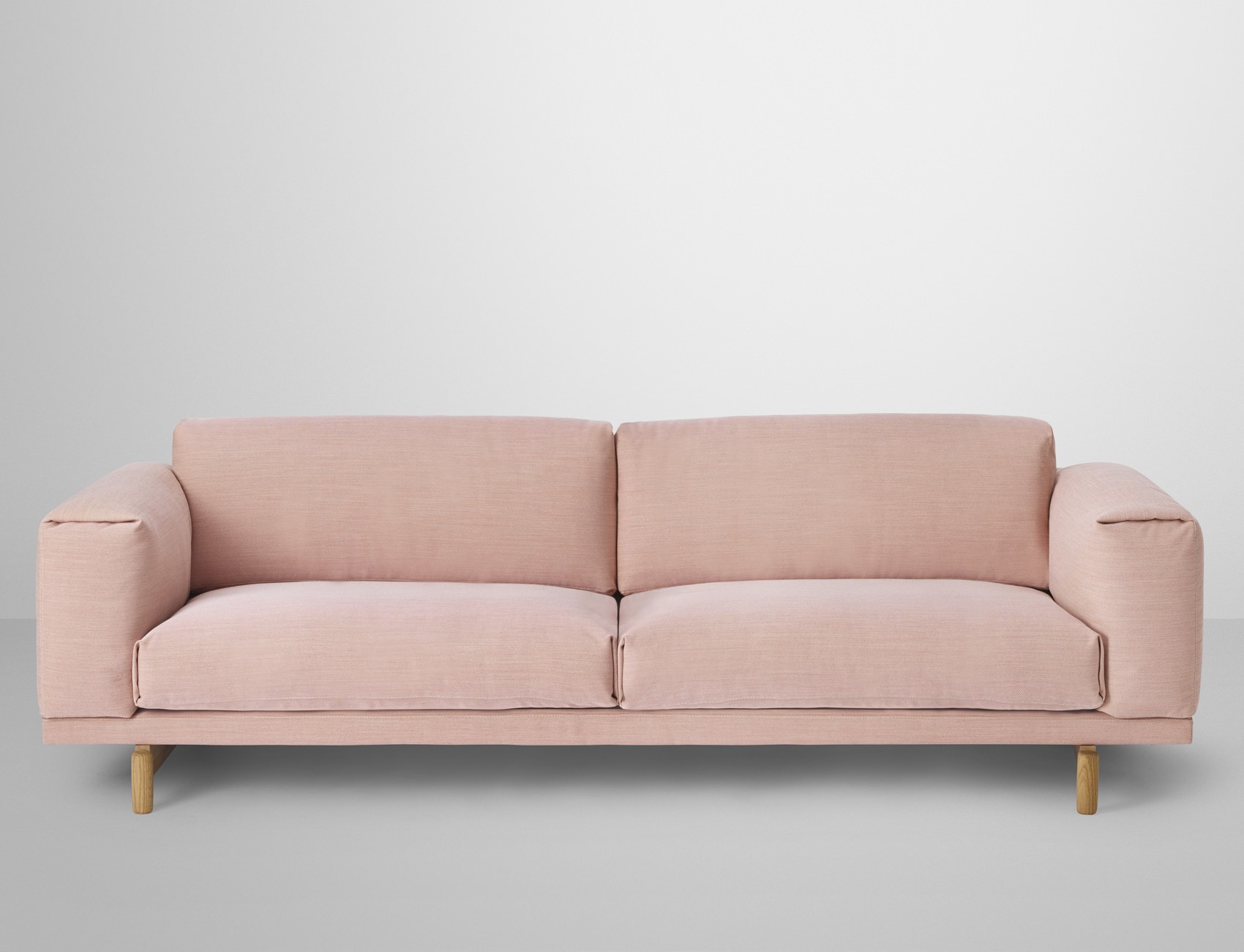 Sofa Funktion Muuto Rest 3 Seater Sofa Funktion Alley