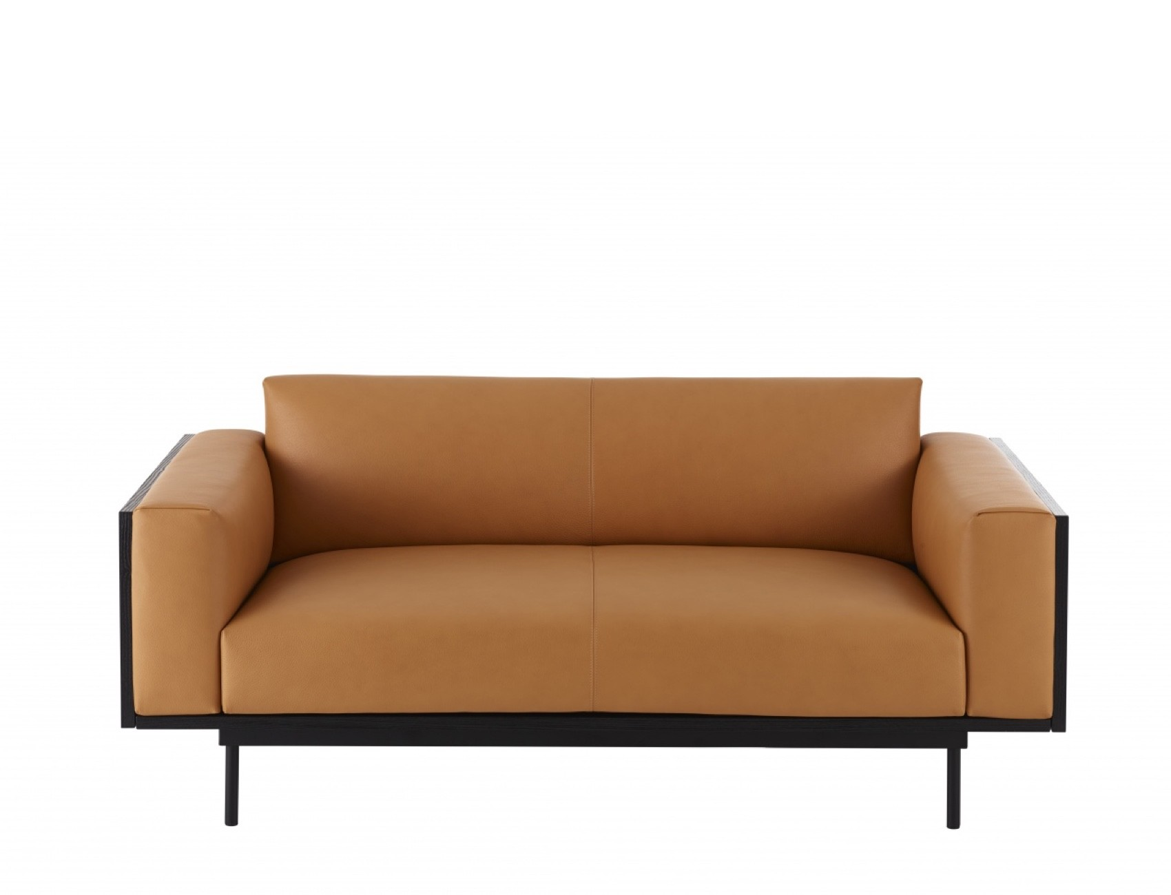 Sofa Funktion Swedese Wood 2 Seater Sofa Funktion Alley
