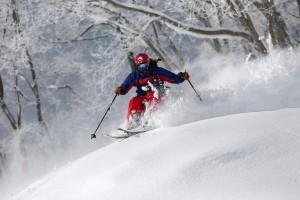 関温泉スキー場-300x200