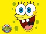 Spongebob SquarePants Face