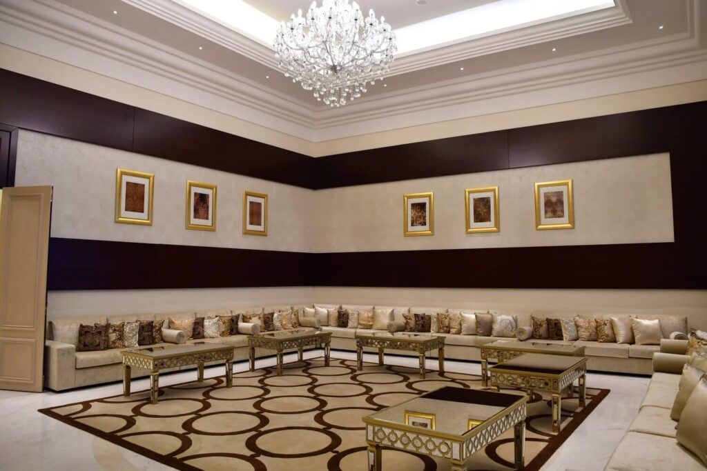 7 Top Tips For Your Stay At Waldorf Astoria Dubai