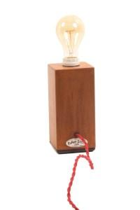 Industrial Lamps | Funky Steel - Modern, Innovative Designs