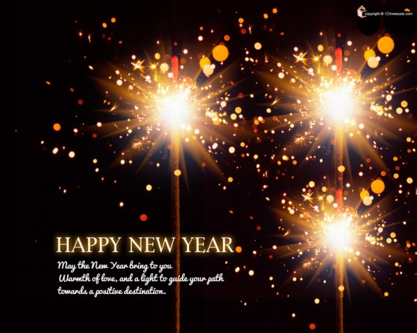 25 Awesome New Year Greetings. 1024 x 819.Funny Wishes For New Years