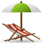 Beach_chair_small