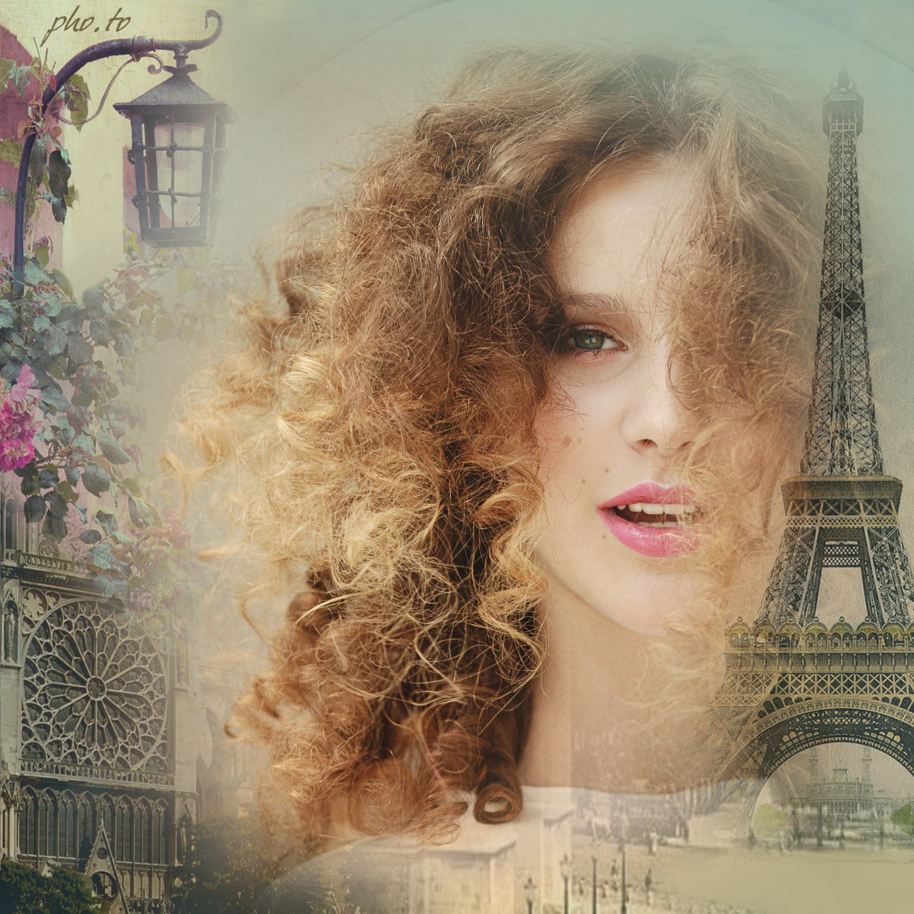 Frames Online Paris Photo Frame Change Photo Background Online
