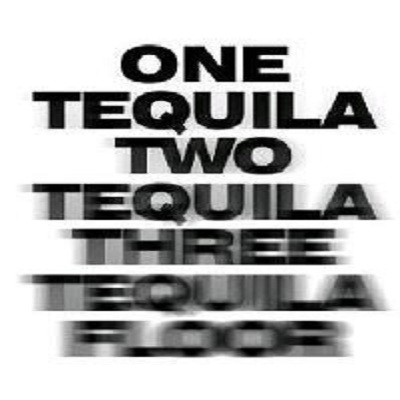 Forrest Gump Quotes Wallpaper Tequila Quote Funny Pictures Quotes Memes Jokes