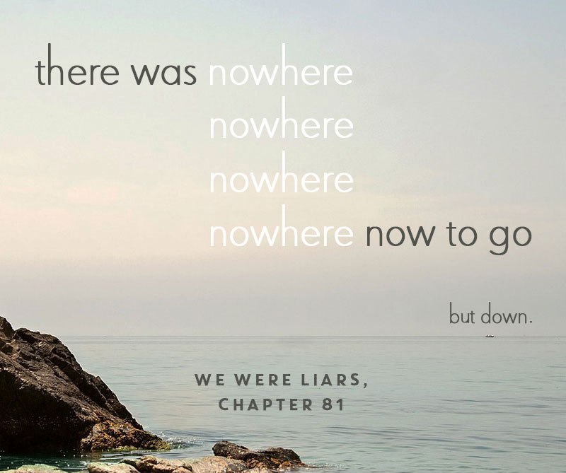 Baby Girl Hd Wallpaper Download We Were Liars Funny Pictures Quotes Memes Jokes